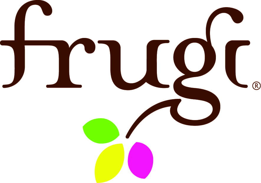 frugi KIDS wear