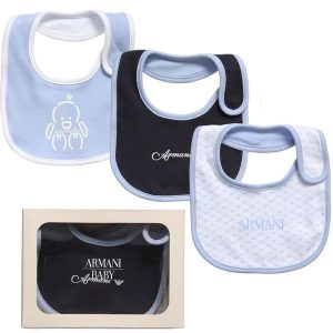 baby_boys_blue_bib_gift_set_pack_of_3_1_grande