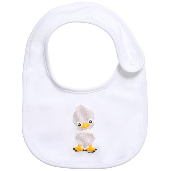 baby_boys_blue_white_cotton_bibs_pack_of_3_2_grande