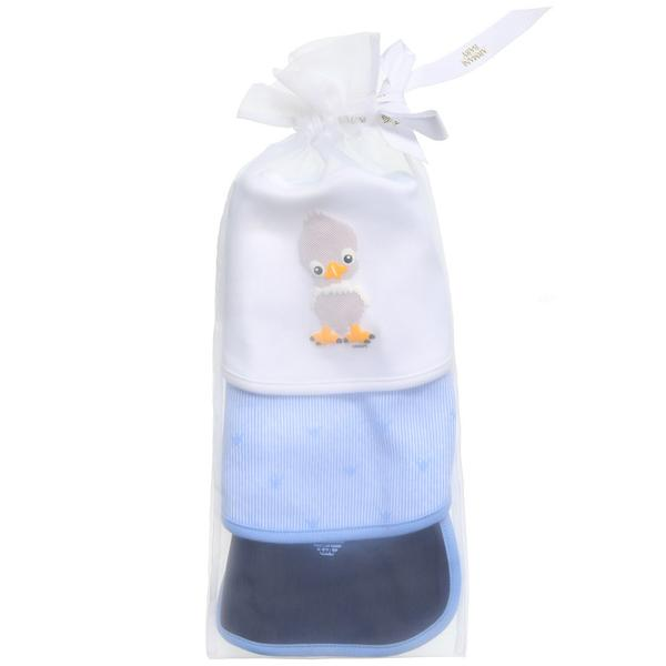 baby_boys_blue_white_cotton_bibs_pack_of_3_4_grande