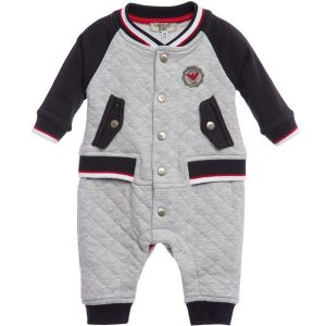 baby_boys_grey_quilted_jersey_romper_1_grande