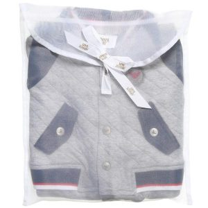 baby_boys_grey_quilted_jersey_romper_3_grande