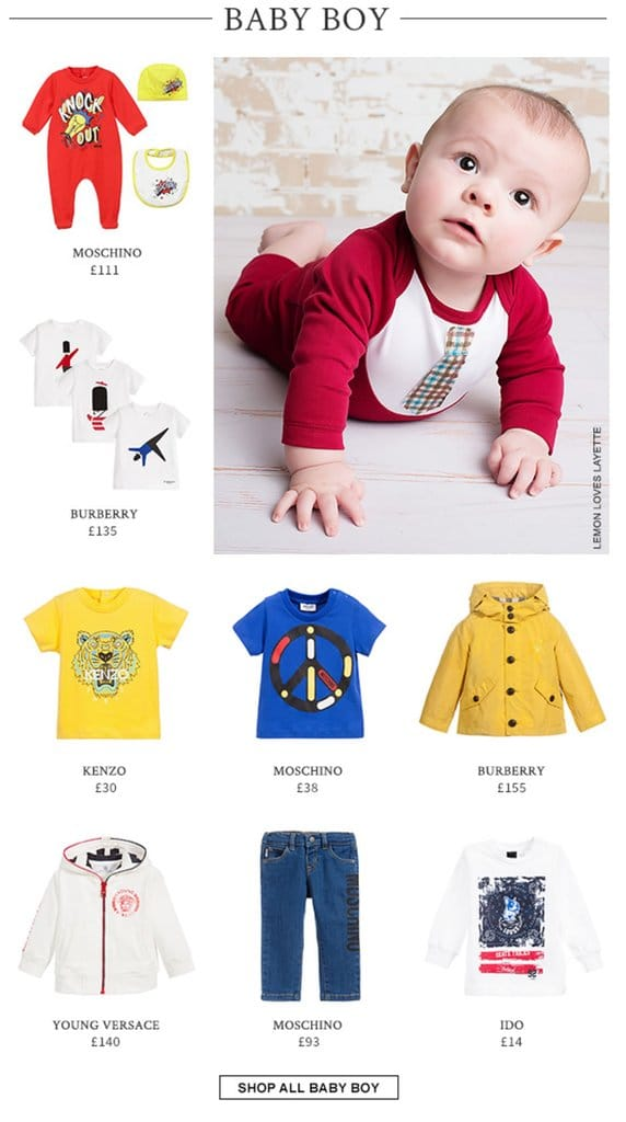 baby_boys_new_arrivals_1024x1024