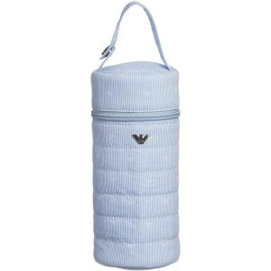 blue_white_logo_striped_thermal_bottle_bag_21cm_1_grande