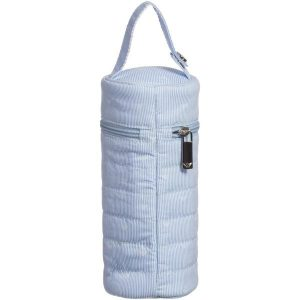 blue_white_logo_striped_thermal_bottle_bag_21cm_3_grande