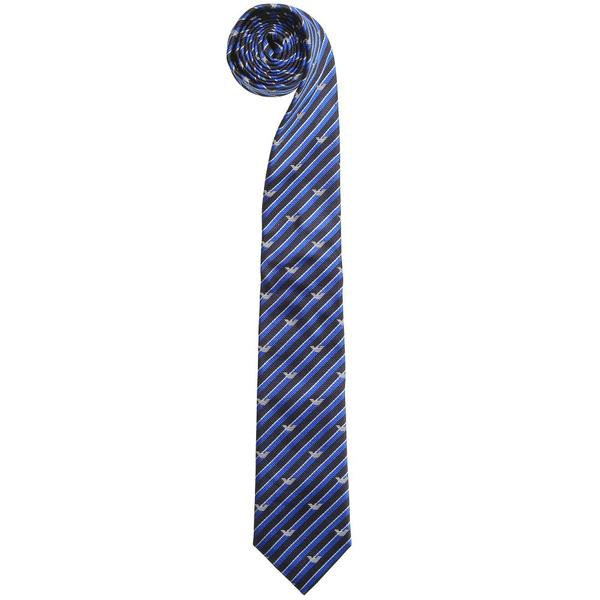 boys_blue_striped_silk_tie_1_grande