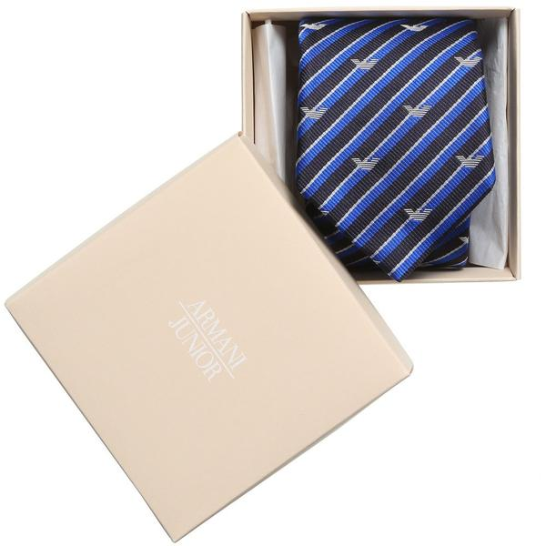 boys_blue_striped_silk_tie_2_grande