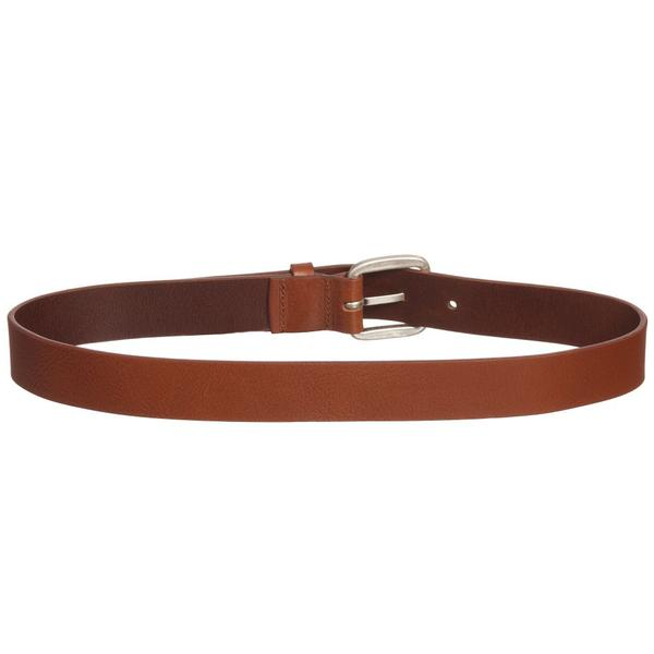 boys_brown_leather_embossed_logo_belt_3_grande