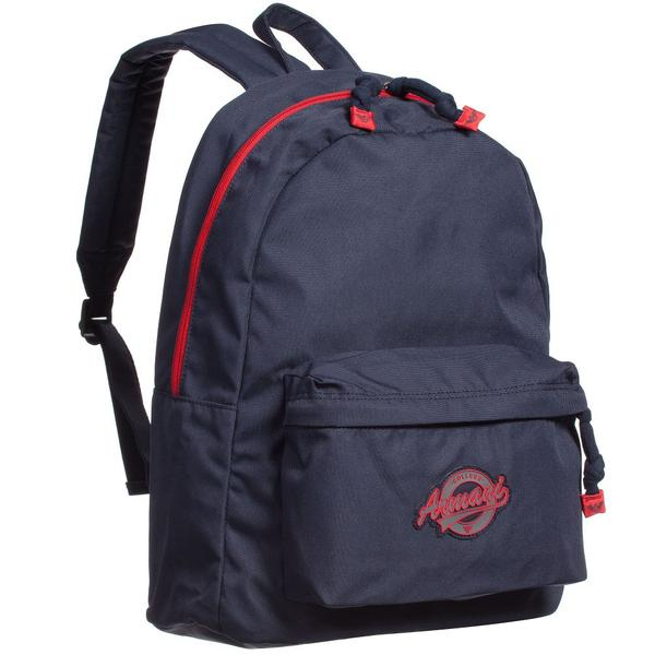 boys_navy_blue_logo_backpack_42cm_3_grande