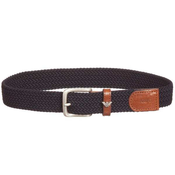 boys_navy_blue_woven_belt_1_grande