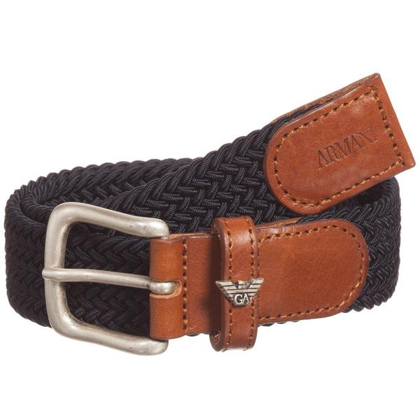 boys_navy_blue_woven_belt_2_grande