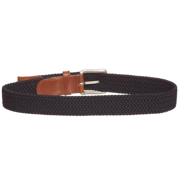 boys_navy_blue_woven_belt_3_grande