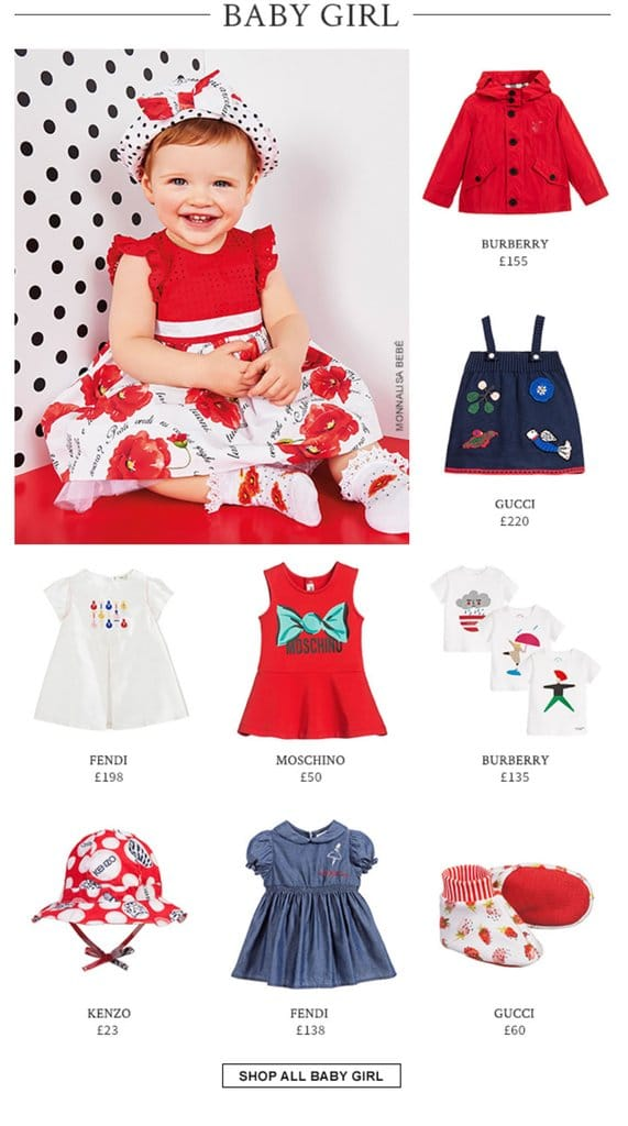 designers_clothing_new_collection_for_baby_girls_1024x1024