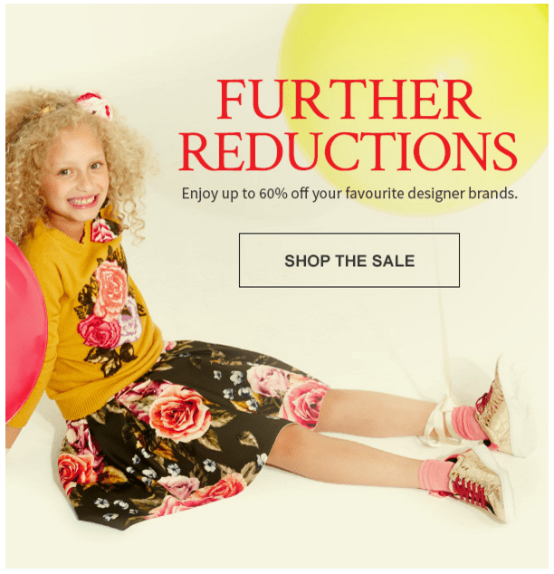 further_reduction_on_kids_designers_clothing_1024x1024