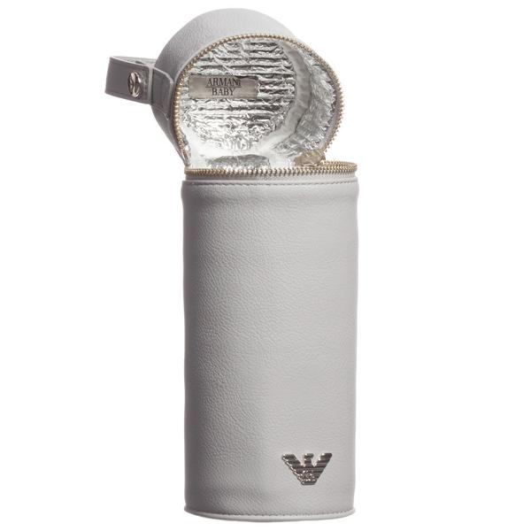 grey_leather_bottle_holder_24cm_3_grande