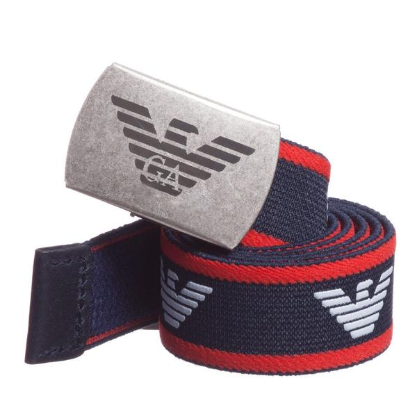 navy_blue_elasticated_belt_3_grande