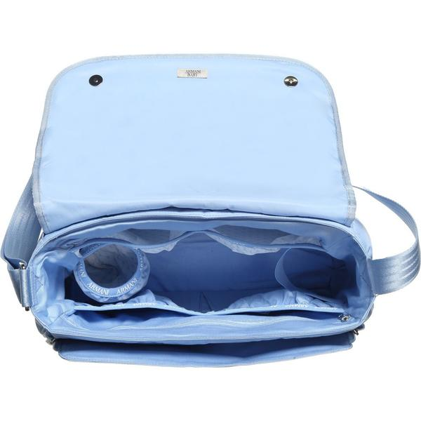 pale_blue_3_piece_baby_changing_bag_set_38cm_7_grande